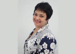"""Regina Pitoscia estreia coluna """"É da Sua Conta"""""""