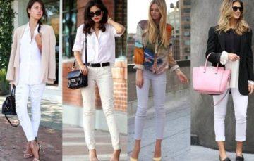 Zaida Costa: Se vestir para quem?
