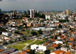 Sônia Pezzo: Conheça a cidade de Diadema