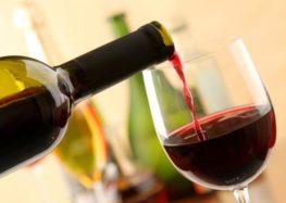 Iramaia Loiola: 8 frases sobre o Querido Vinho