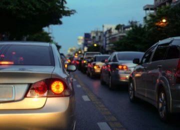 Calmon: Novo seguro deve mudar os erros do passado