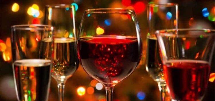 Iramaia Loiola: Querido Vinho no Carnaval