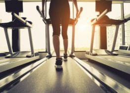 Fitness – Para emagrecer: cardio antes ou depois da musculação?