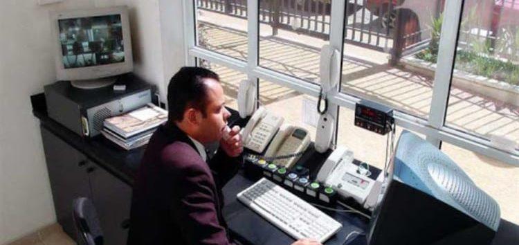 Lordello:Prédios invadidos mediante golpe da falsa autorização de entrada