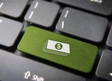 Regina Pitoscia: Vai ficar mais fácil transferir dinheiro