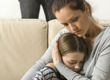 Aparecida Miranda: Superproteção dos filhos