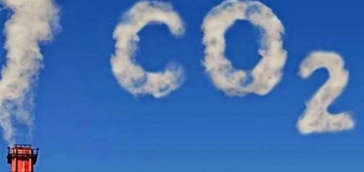 Fernando Calmon – Emissões de CO²: Brasil está bem na foto