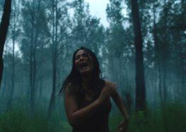 Crítica: Impetigore (Perempuan Tanah Jahanam) | 2019