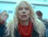Crítica: Lost Girls: Os Crimes de Long Island (Lost Girls) |  2020