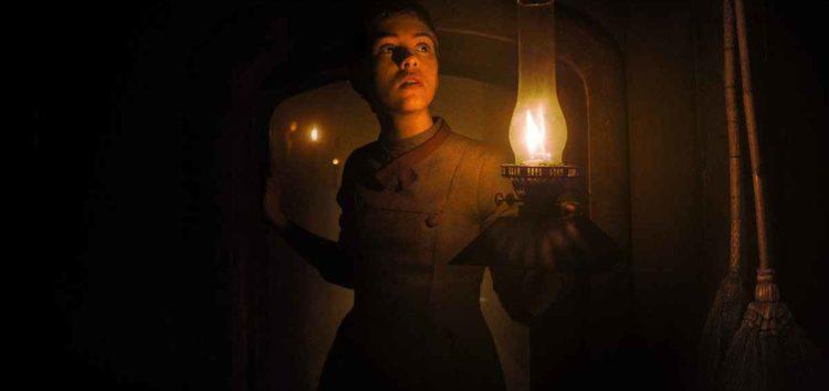 Crítica: Maria e João: O Conto das Bruxas (Gretel & Hansel) | 2020