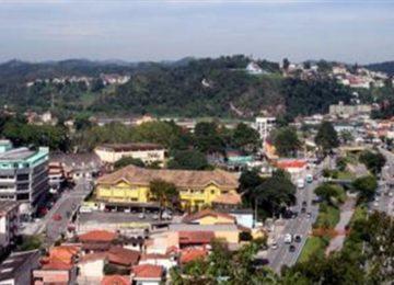 Sônia Pezzo: Conheça Ribeirão Pires