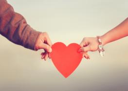 Aparecida Miranda: Relacionamento