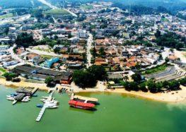 Sônia Pezzo: Conheça Riacho Grande