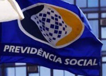Regina Pitoscia: Entenda as mudanças no recolhimento ao INSS