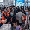 Regina Pitoscia:Por que o coronavírus afeta tanto os mercados