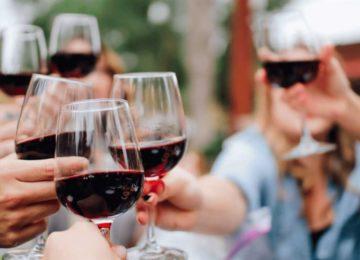 Iramaia Loiola:20 frases de amigos sobre o Querido Vinho