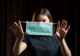 Regina Pitoscia: Cuidar da saúde é cuidar do bolso