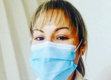 Márcia Sakumoto: Coronavirus no Japão