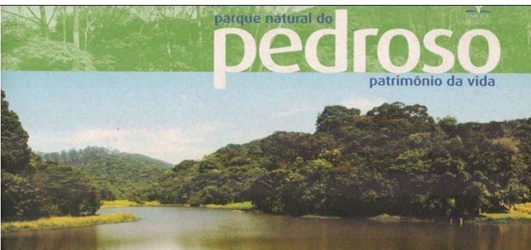 Sônia Pezzo: Parque do Pedroso