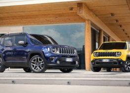 Fernando Calmon: O que três SUVs têm de melhor