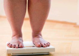 Fitness: Dia Mundial da Obesidade