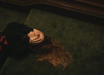 Crítica: Saint Maud (2019)
