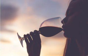 Iramaia Loiola: Música, Querido Vinho & Poesia