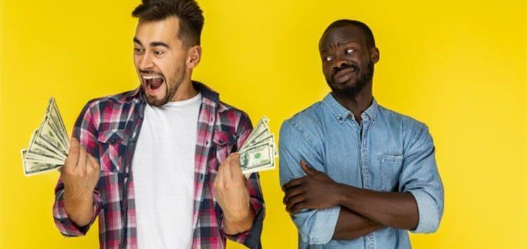Regina Pitoscia: Dinheiro: como se virar na quarentena