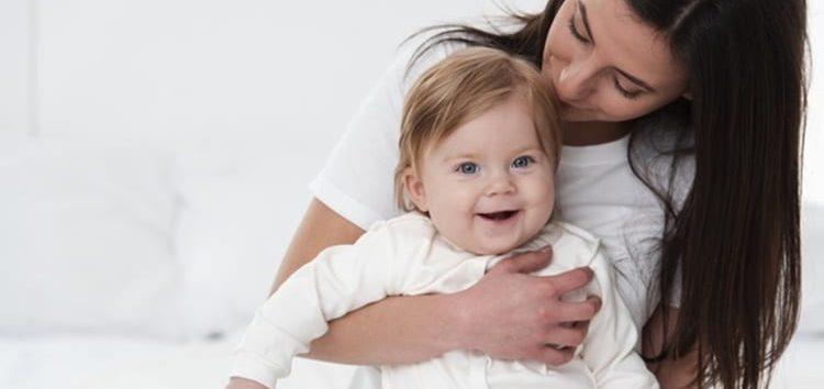 Letícia Bellusci: Não entre na neura do perfeccionismo na maternidade