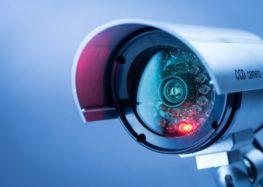 Jorge Lodello: A responsabilidade civil do síndico ao contratar mal na área de segurança