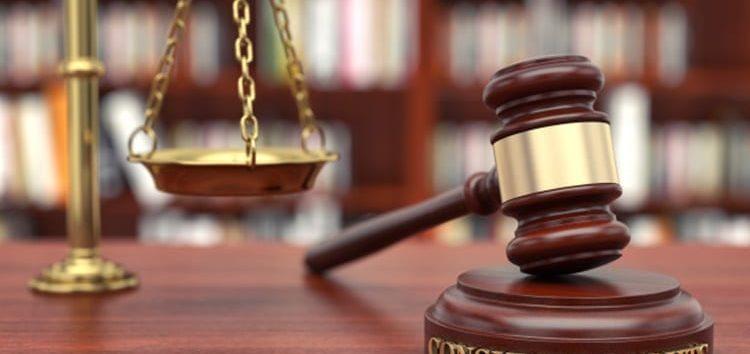 Jorge Lordello: Direitos do consumidor que pouca gente conhece