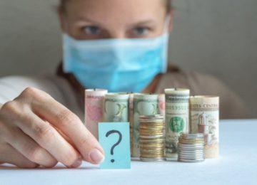 Regina Pitoscia: Dinheiro extra é bem-vindo durante a pandemia