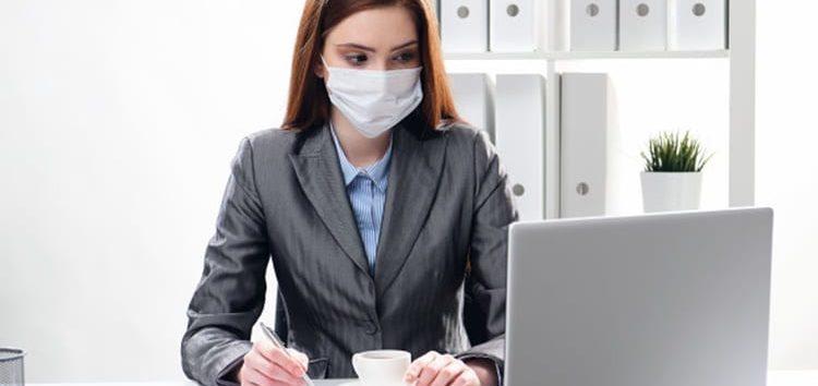 Regina Pitoscia: Trabalho e emprego em tempos de pandemia