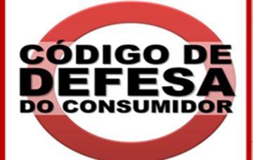 Jorge Lordello: Cliente de internet pode se arrepender e desistir da compra