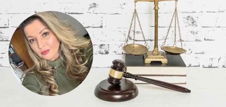 Milena Wydra estreia a coluna Cadê Minha Advogada?
