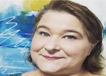 Dra Sandra Sousa estreia na coluna A Psicóloga