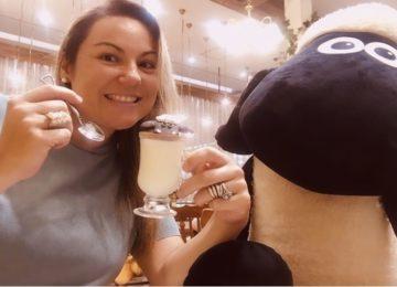 Márcia Sakumoto: Japão KAWAII, coisinhas fofas e bonitinhas