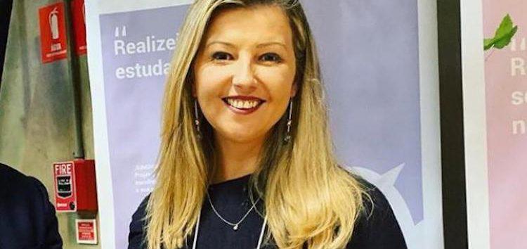 Milena Wydra: O desequilíbrio contratual causado pela pandemia