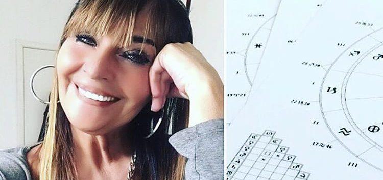Kacau: Os astros tem muito a dizer. Uma entrevista com a astróloga Rita Maluf