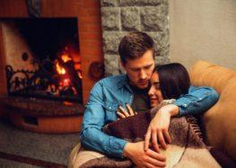 César Romão: O aço se tempera no fogo e o relacionamento também