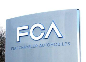 Fernando Calmon: Filosa, da FCA afirma manter investimento