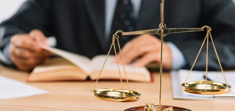 Milena Wydra: Assessoria jurídica preventiva