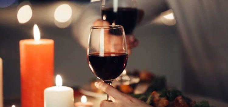 Iramaia Loiola: Os 10 vinhos da nossa quarentena