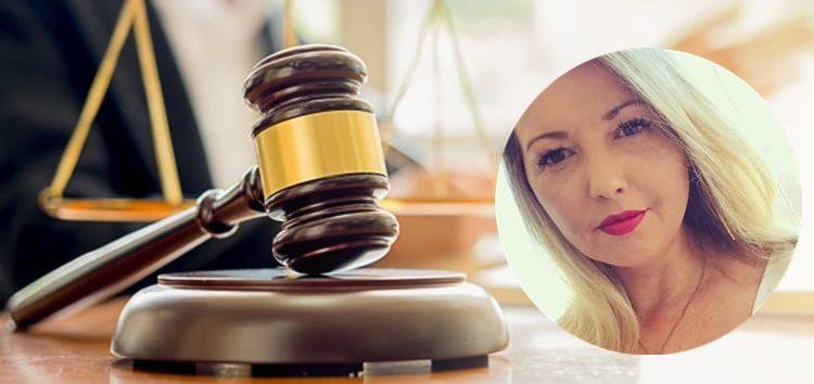 Milena Wydra: Você conhece o JEC (Juizado Especial Cível)?