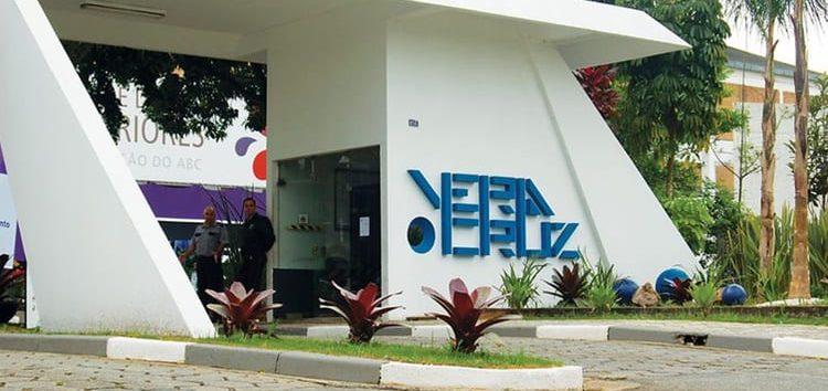 Sônia Pezzo: Pavilhão Vera Cruz