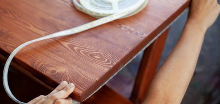 Juliana Oliveira: Dicas de como repaginar seu móvel antigo