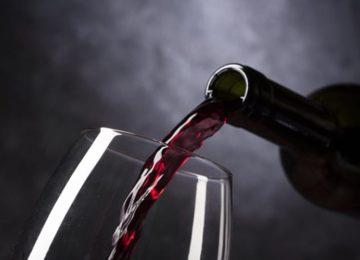 Iramaia Loiola: Querido Vinho no velho e novo mundo
