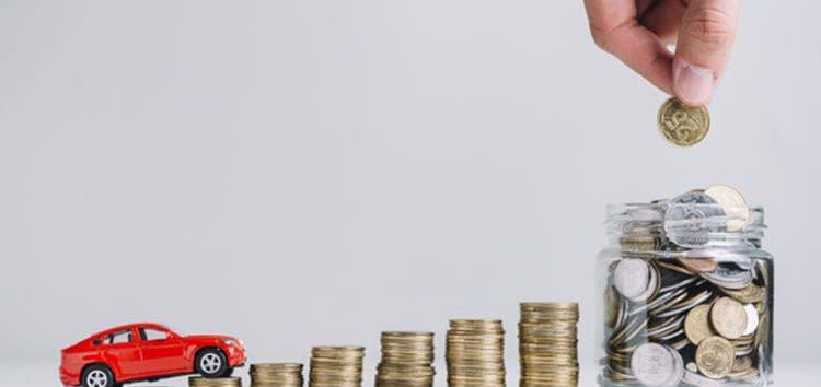 """Fernando Calmon: Seis maneiras de """"fazer"""" dinheiro com seu carro"""
