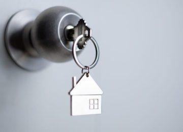 Regina Pitoscia: O reajuste e a renegociação do aluguel
