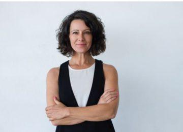 Sueli Oliveira: Mulher de 50